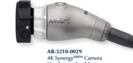 AR-3210-0029